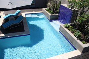 Pools built for any shape or size